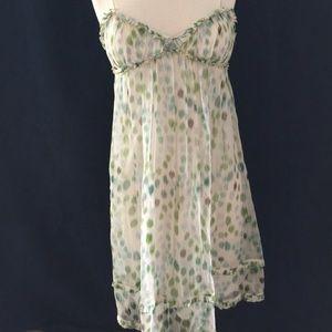 Studio M Dresses & Skirts - Adjustable Strap dress