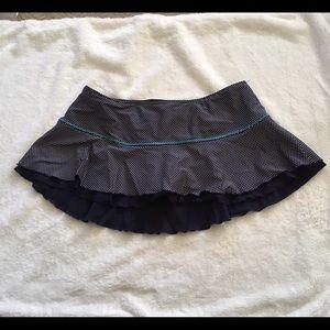 24th & Ocean Other - Skirted Bikini Bottom