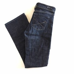 Citizens of Humanity Denim - Citizens of humanity Jeans Anniversary edition