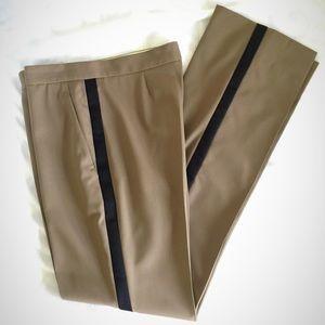 Moschino Pants - Moschino Trousers