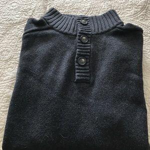 J. Crew Other - J Crew Sweater