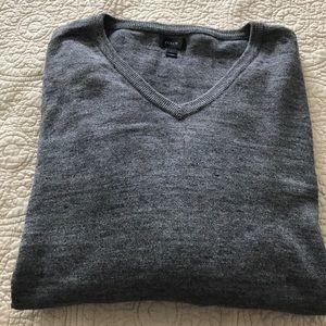 J. Crew Other - J Crew V Neck Sweater
