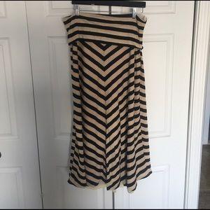 Hive & Honey Dresses & Skirts - Maxi skirt