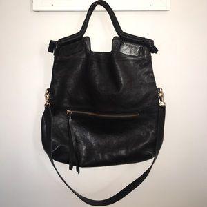 Foley + Corinna Handbags - Foley and Corinna Mid City Tote