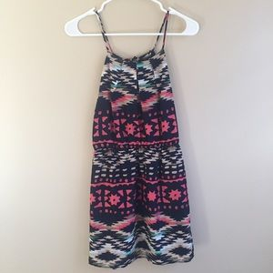 WINDSOR Dresses & Skirts - ⚡️SALE⚡️NWOT Fun/Colorful Windsor Dress