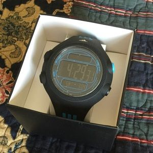 Adidas Other - NWT Adidas watch