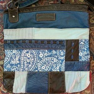 UNIONBAY Handbags - 🌺Spring Sale🌺Unionbay crossbody