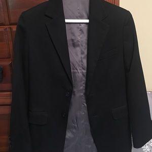 Class Club Other - Boys black dress jacket