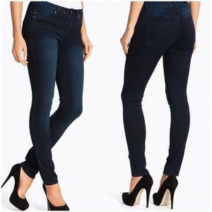 Liverpool Jeans Company Denim - NWT LIVERPOOL JEANS COMPANY ABBY SKINNY JEANS SZ 2
