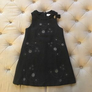 Tartine et Chocolat Other - Chic French dress from Tartine et Chocolat (size4)