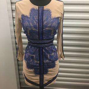 CHOISE Dresses & Skirts - Choies dress