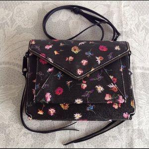 Rebecca Minkoff Handbags - Rebecca Minkoff
