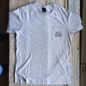 Nixon Other - Nixon T-Shirt