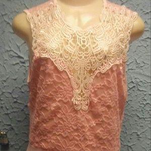 Dresses & Skirts - Jessica Lace