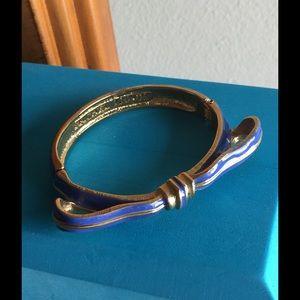 Rachel Leigh Jewelry - Rachel Leigh bracelet