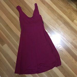 BCBGMaxAzria Dresses - Fun Cocktail Dress
