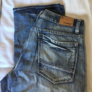 Other - DonatingFriday💗💗Men's Jeans