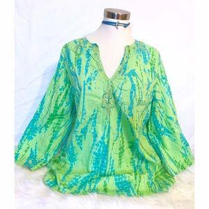 Cato Tops - Cato boho blouse 👚