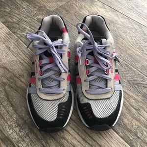 K-Swiss Shoes - K-Swiss women's tennis shoes