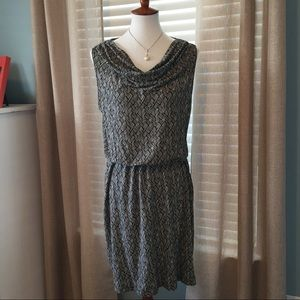 Joe Fresh Dresses & Skirts - Cute Knit Dress NWOT