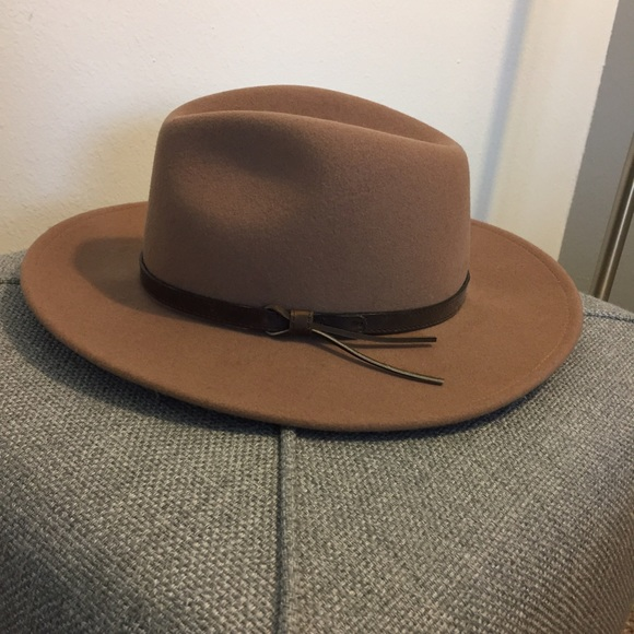 c72ca94738f Urban Outfitters Ecote Hat. M 58bb55447f0a05fe3f01f75a. Other Accessories  ...