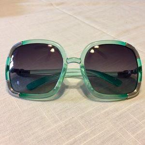 Von Zipper Accessories - HOST PICK 🎀 Von Zipper - Sunglasses