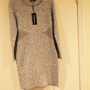 Karl Lagerfeld Dresses & Skirts - *****JUST REDUCED! Karl Lagerfeld Paris Dress