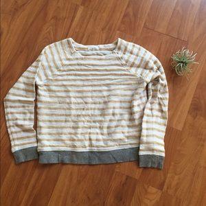 Lou & Grey Sweaters - Lou & Grey sweater