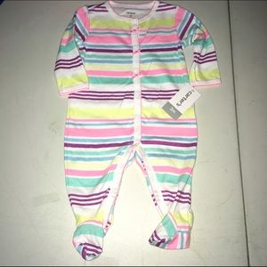 Carter's Other - Carters One Piece NWT Size 3 months