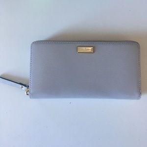 kate spade Handbags - Kate Spade Wallet NWT