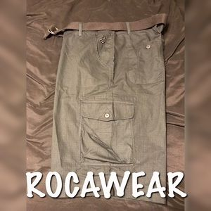 Rocawear Other - Cargo Shorts