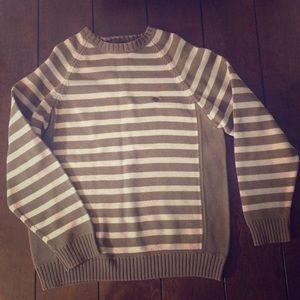 Timberland Other - Timberland sweater