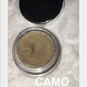 Kylie Cosmetics Other - NWT Kylie Holiday Edition Creme eyeshadow in Camo