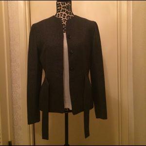 Natan Jackets & Blazers - Wool Blazer