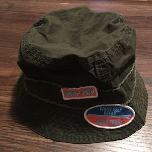 Children's Place Other - Boys Bucket Hat