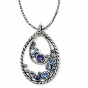 Brighton Halo Long necklace
