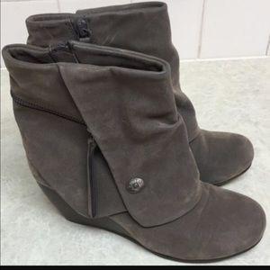 Blowfish Shoes - Blowfish 🐟 booties