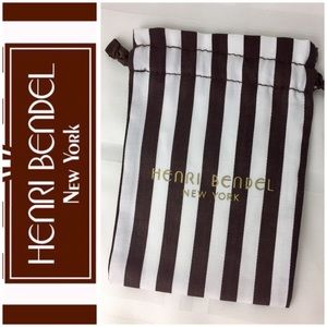 henri bendel Handbags - Henri Bendel Dust Bag