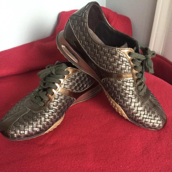 Nike Shoes   Cute Casual Cohan Sneakers