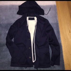 A.P.C. Other - A.P.C jacket