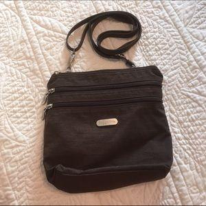 Baggallini Handbags - Baggalini Crossbody bag