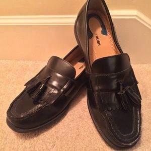 Nunn Bush Other - Nun Bush men's 10 1/2 M leather shoes