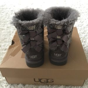 UGG Other - 🎉HP🎉UGGS AUSTRALIA boots