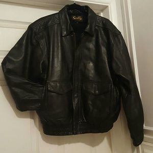 Scully Other - Scully Leather Jacket