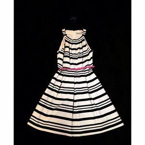 Eliza J Dresses & Skirts - 🎀Eliza J Cocktail Dress!!!
