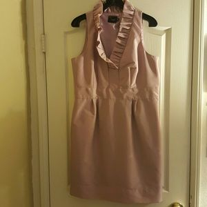Just Taylor Dresses & Skirts - Party dress