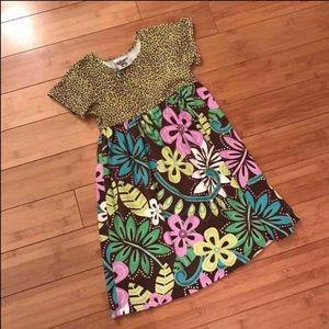 Flap Happy Other - Flap Happy dress