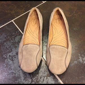 Clarks Shoes - NWOT Clarks