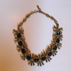 baublebar Jewelry - Statement necklace