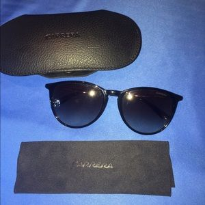 Carrera Accessories - Carrera Sunglasses 5030/S